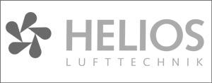 Helios Lufttechnik