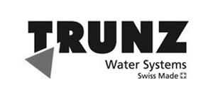 Trunz_Switzerland