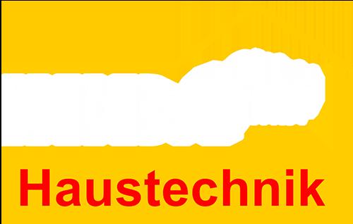 Zebagmbh-Haustechnik aus Balgach