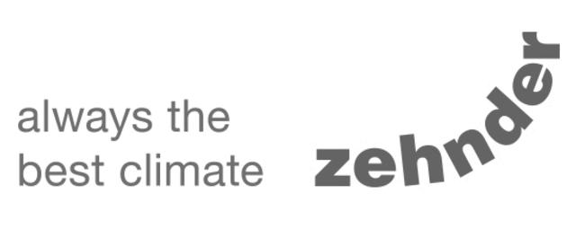 Zehnder-Schweiz