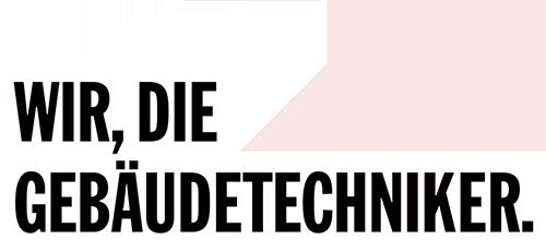 gebaeudetechniker-zebagmbh