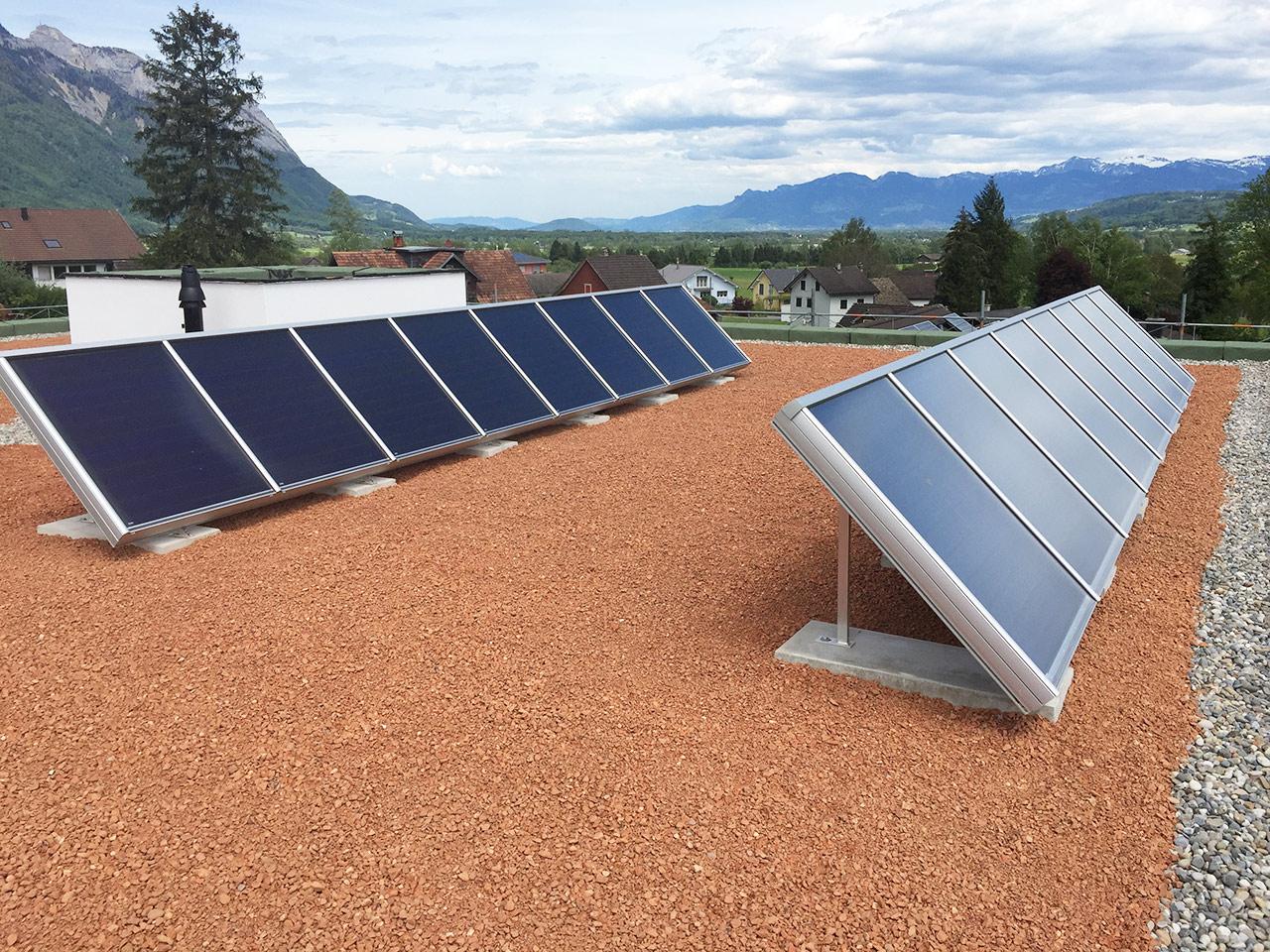 zebagmbh-heizsysteme-solarenergie