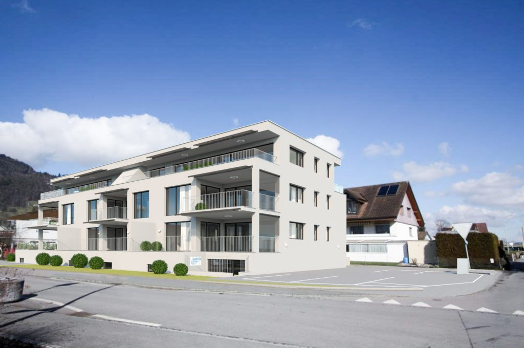 zebagmbh-wohnanlage-Marbacherstrasse-12