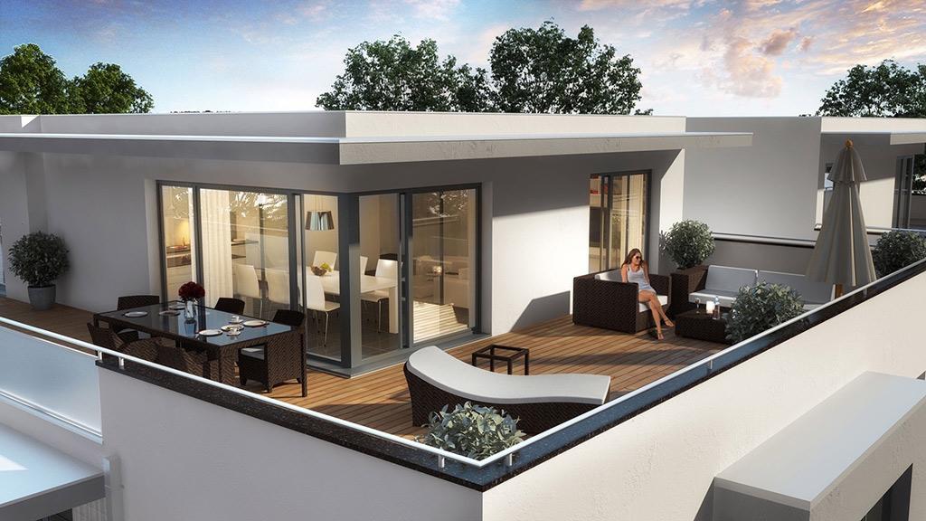 Mehrfamilienhaus-weiherstrasse-amriswil