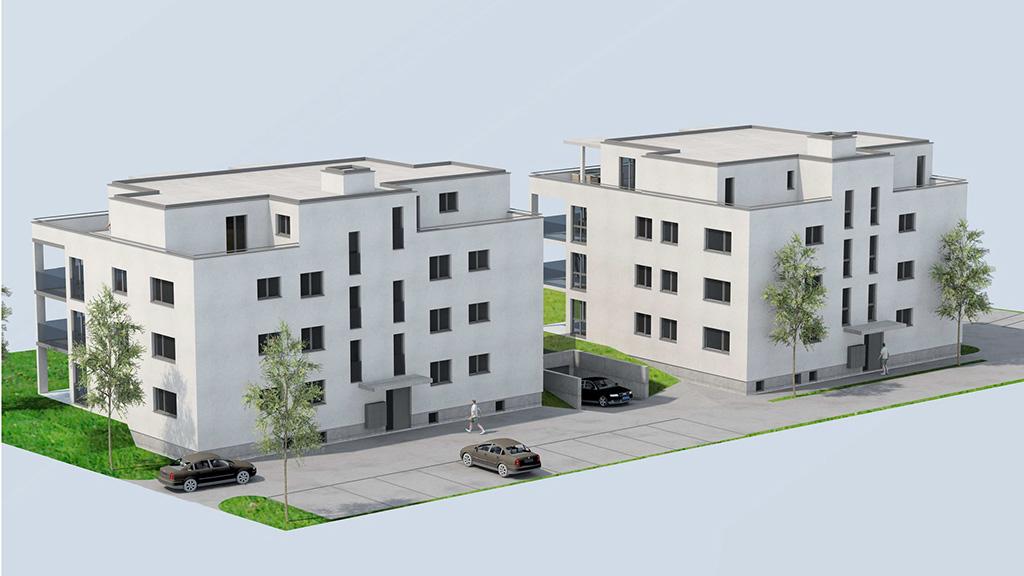 Mehrfamilienhaus2-schwalbenweg