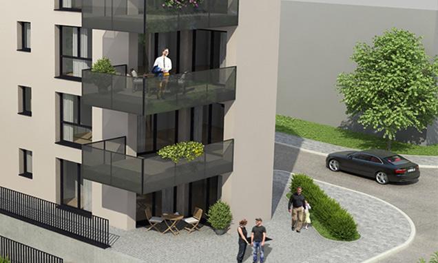 mehrfamilienhaus-volksgartenstrasse-4-buchs