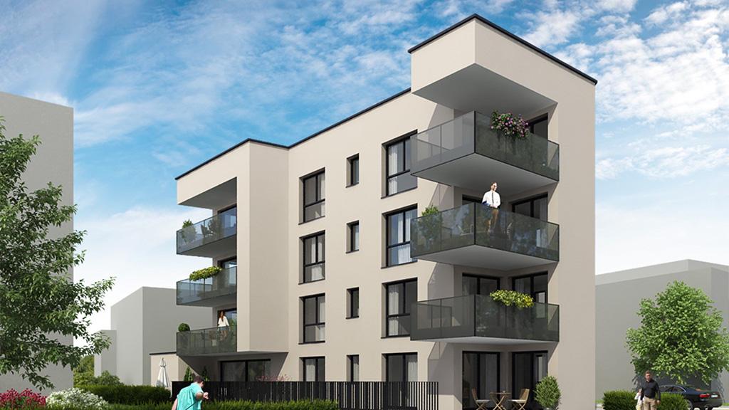 mehrfamilienhaus-volksgartenstrasse-buchs
