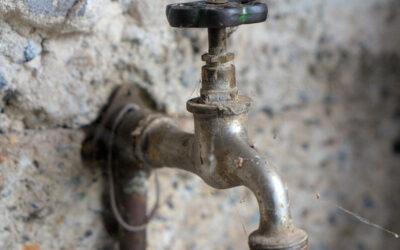 Durch Prävention Sanitär Schäden verhindern